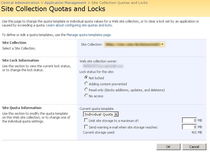 sp_quotas_locks