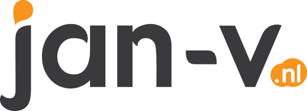 Jan-V nl